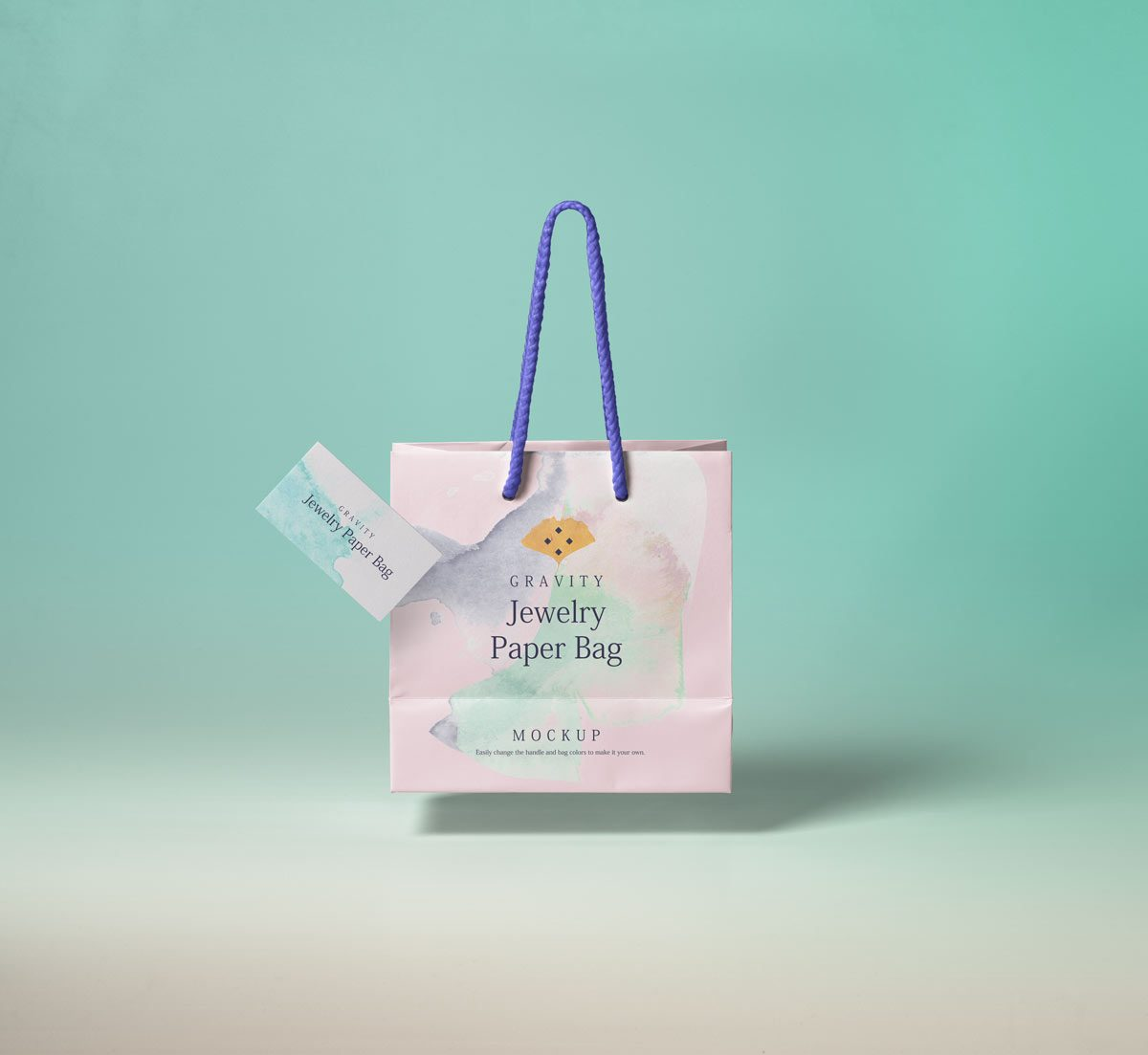 Gravity-Paper-Bag-Mockup-vol3