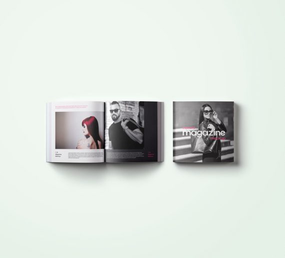 Square-Magazine-Mockup